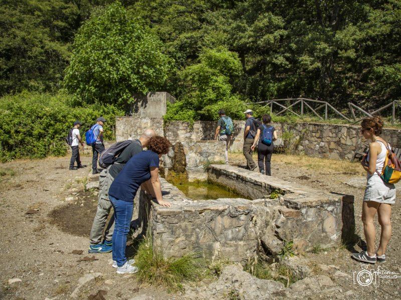 Explora Festival dei Sensi - AntoniaSansano25