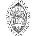 Centro Dantesco Ravenna