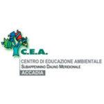 Centro di Educazione Ambientale