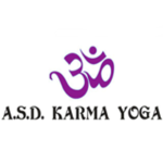 Asd Karma Yoga