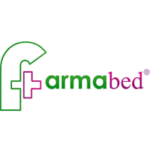 Farmabed