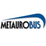 Explora Festival dei Sensi - MetauroBus