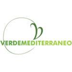 Verde Mediterraneo